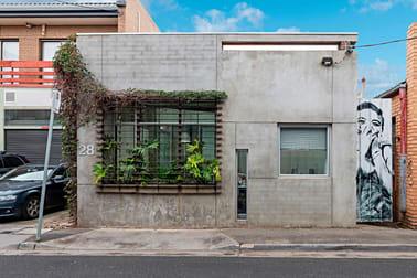 28 Gwynne Street Richmond VIC 3121 - Image 1