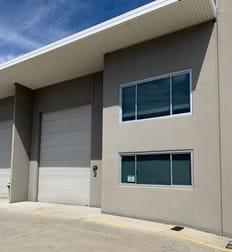 2/51 Township Drive Burleigh Heads QLD 4220 - Image 2
