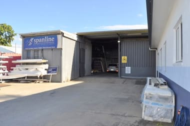 3 Keller St North Mackay QLD 4740 - Image 1