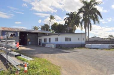 3 Keller St North Mackay QLD 4740 - Image 2