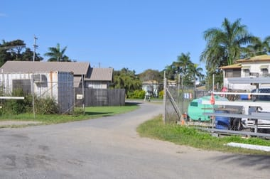3 Keller St North Mackay QLD 4740 - Image 3