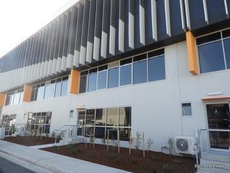 Banksmeadow NSW 2019 - Image 1