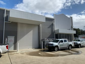 Unit 9/84-89 Industrial Drive Coffs Harbour NSW 2450 - Image 3