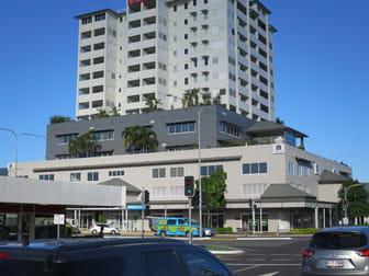 Shop 5/58 McLeod Street Cairns City QLD 4870 - Image 1