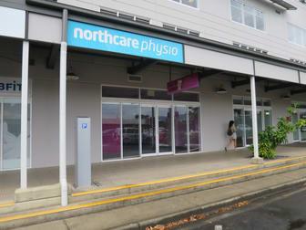 Shop 5/58 McLeod Street Cairns City QLD 4870 - Image 2