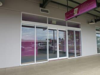 Shop 5/58 McLeod Street Cairns City QLD 4870 - Image 3