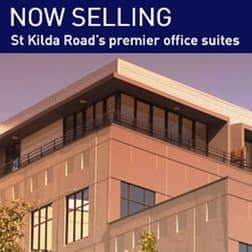 113/22 St Kilda Road St Kilda VIC 3182 - Image 1