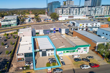 12 Monro Avenue Kirrawee NSW 2232 - Image 1