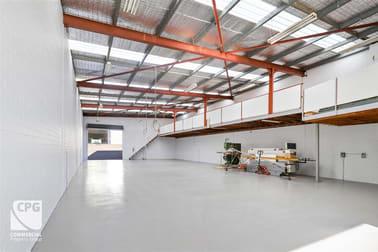 12 Monro Avenue Kirrawee NSW 2232 - Image 3