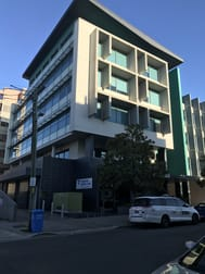 Suite 1/26 Castlereagh Street Liverpool NSW 2170 - Image 1