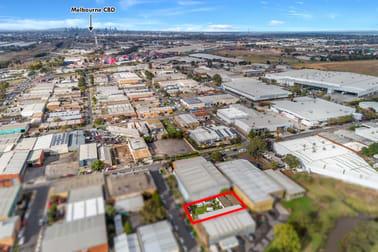 7 Patterson Avenue Sunshine VIC 3020 - Image 3