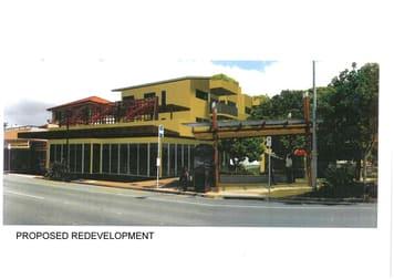 54 Landsborough Parade Golden Beach QLD 4551 - Image 1