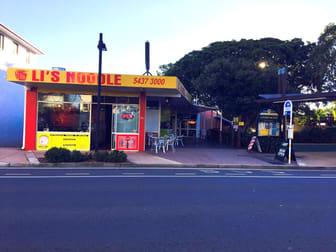 54 Landsborough Parade Golden Beach QLD 4551 - Image 3