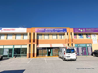 2/10 Enterprise Crescent Malaga WA 6090 - Image 1