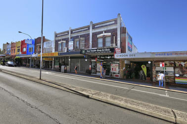 137 Marrickville Road Marrickville NSW 2204 - Image 1