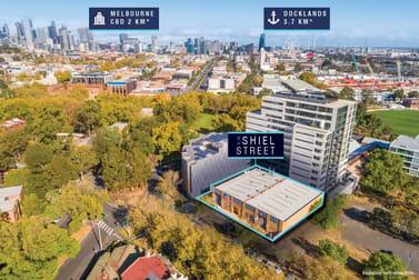 3-15 Shiel Street North Melbourne VIC 3051 - Image 3