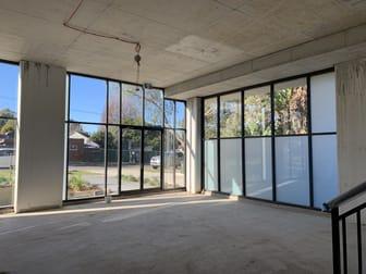 315 Taren Point Road Caringbah NSW 2229 - Image 3