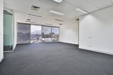 Suite 46/1 Ricketts Mount Waverley VIC 3149 - Image 1