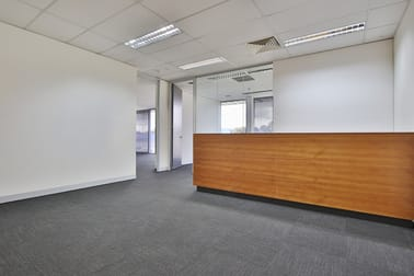 Suite 46/1 Ricketts Mount Waverley VIC 3149 - Image 2