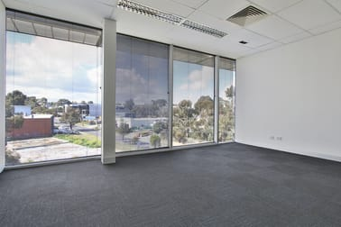 Suite 46/1 Ricketts Mount Waverley VIC 3149 - Image 3