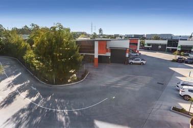 49 Bellwood Street Darra QLD 4076 - Image 2