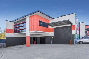49 Bellwood Street Darra QLD 4076 - Image 1