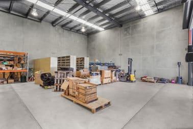 49 Bellwood Street Darra QLD 4076 - Image 3