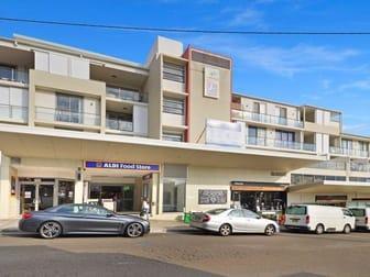 207/62-80 Rowe Street Eastwood NSW 2122 - Image 1