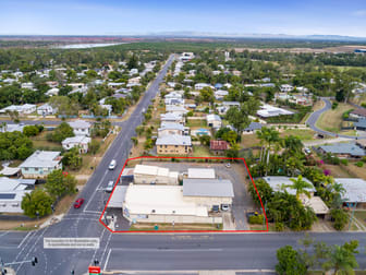 143-145 Thozet Road Koongal QLD 4701 - Image 1