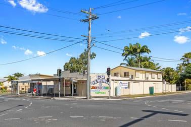 143-145 Thozet Road Koongal QLD 4701 - Image 2