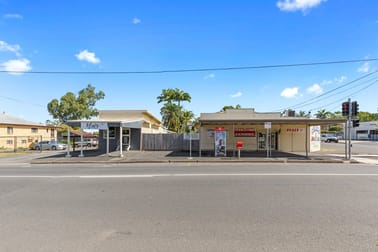 143-145 Thozet Road Koongal QLD 4701 - Image 3