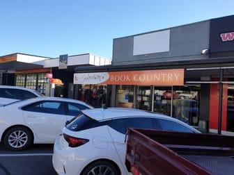 1/25 Miles Street Mount Isa QLD 4825 - Image 1
