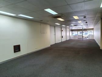 1/25 Miles Street Mount Isa QLD 4825 - Image 3