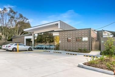 7 Cowper Avenue Eagleby QLD 4207 - Image 1