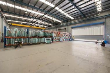 463 Newman Road Geebung QLD 4034 - Image 2