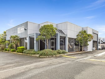 44/23-25 Bunney Road Oakleigh South VIC 3167 - Image 1