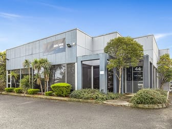 44/23-25 Bunney Road Oakleigh South VIC 3167 - Image 2