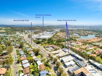 105/107 West Burleigh Road Burleigh Heads QLD 4220 - Image 2