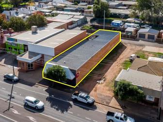 54 Cobra Street Dubbo NSW 2830 - Image 1