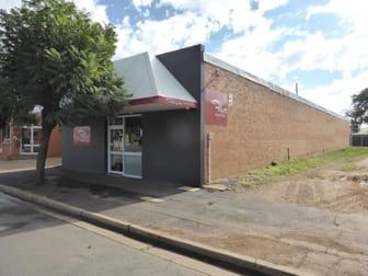 54 Cobra Street Dubbo NSW 2830 - Image 2