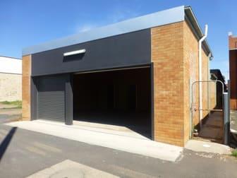 54 Cobra Street Dubbo NSW 2830 - Image 3