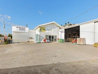 1 Fairey Road Windsor NSW 2756 - Image 1