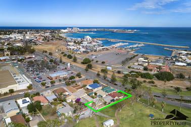 128 Chapman Road Geraldton WA 6530 - Image 1