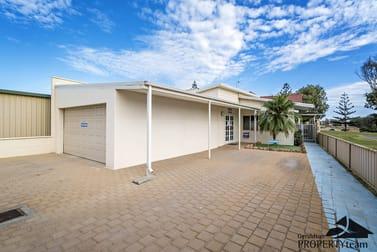 128 Chapman Road Geraldton WA 6530 - Image 3