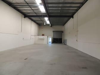 12/10 Burnside Road Ormeau QLD 4208 - Image 2