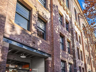 Suite 8, 24 Hickson Road Walsh Bay NSW 2000 - Image 2