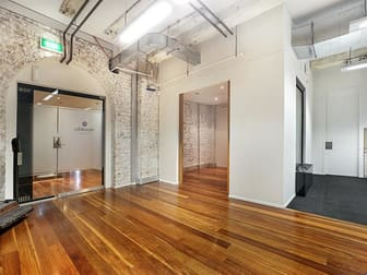Suite 8, 24 Hickson Road Walsh Bay NSW 2000 - Image 3