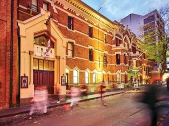 Ground Floor/24-38 Little Bourke Street Melbourne VIC 3000 - Image 1