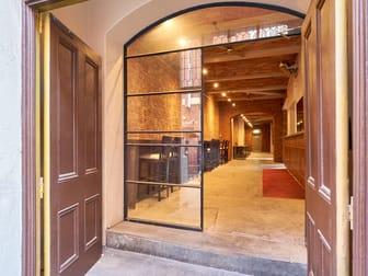 Ground Floor/24-38 Little Bourke Street Melbourne VIC 3000 - Image 3