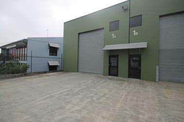 1/51 Enterprise Street Cleveland QLD 4163 - Image 1